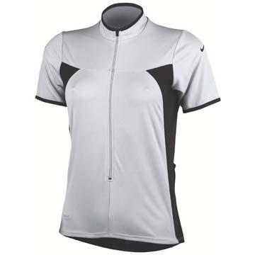 Nike Women's Team Jersey